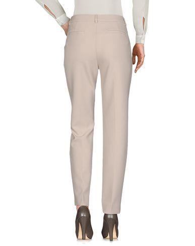 Pantalon Signe Peserico vente discount sortie rc9YuxReDq