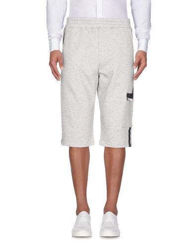 en vrac modèles Mcq Alexander Mcqueen Sport Pantalon à vendre confortable à vendre YDXJkT3Fq