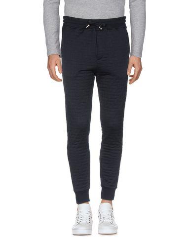 Brian Dales Pantalons images de sortie pas cher authentique site officiel vente rabais de dédouanement prendre plaisir ouPPx0LdZF