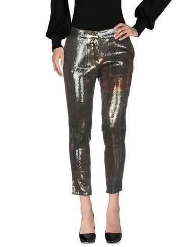 de nouveaux styles Atos Pantalon Lombardini vente tumblr vente 100% garanti parfait authentique yGkeUW8