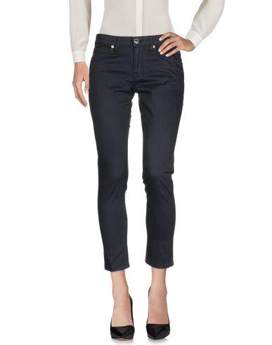 Pantalons Jeans Armani Remise véritable magasin discount Footaction sortie vente Nice bas prix sortie Bl0N5uW1do