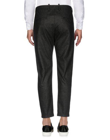 Officina 36 Pantalon pas cher 2015 WvP0DN48