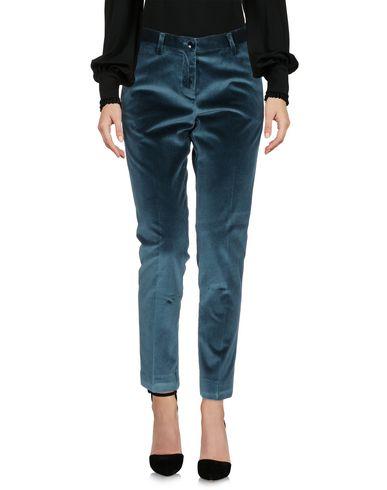Brian Dales Pantalons incroyable meHy0f
