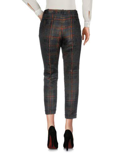 Pantalons Natan pas cher tumblr UvHpY4Wal