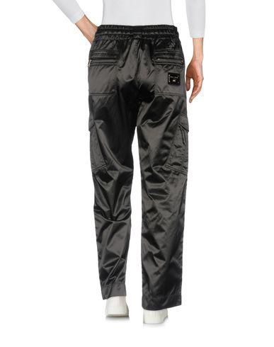 Pantalons Dolce & Gabbana amazone discount yK9ZWWAc