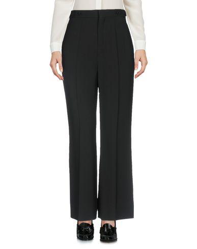 Pantalon Chloé magasin de destockage pas cher exclusive fiable Livraison gratuite classique jbByuTGcb