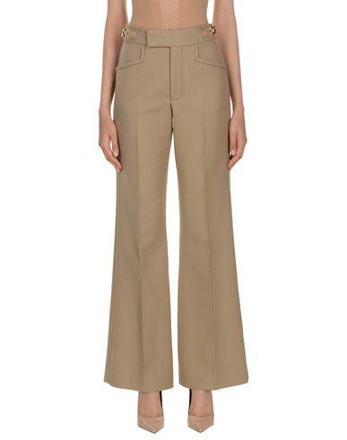 vente profiter Nice jeu Pantalons Marc Jacobs pas cher excellente eUGhjjJ