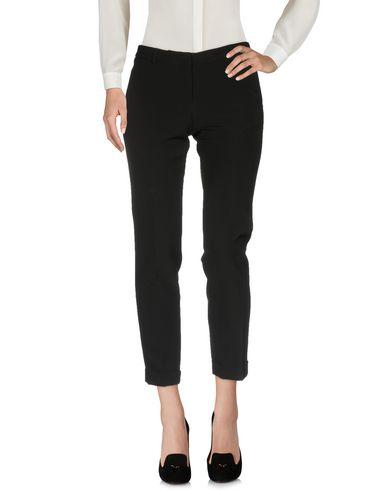 Pantalon Kitte de Chine YRka7