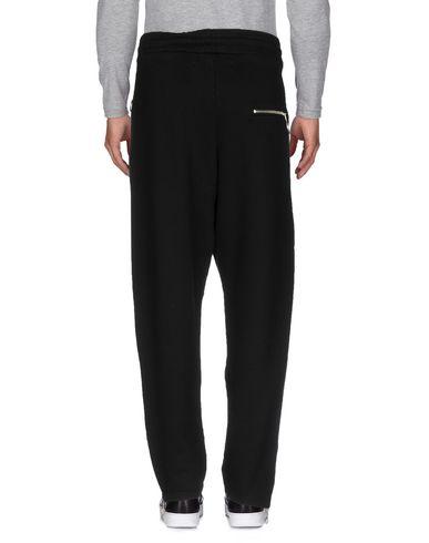 offres en ligne Blanc Cassé? Pantalon choix offres spéciales 65MYjjFVhc