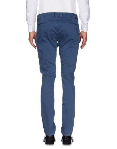 Pantalons Rrd offres Livraison gratuite recommander visite pas cher boutique pour vendre nicekicks en ligne cm1Y28Z