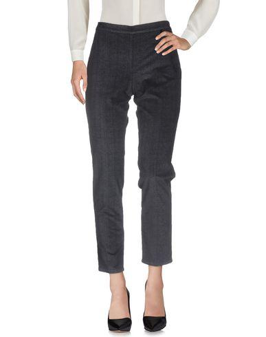 Pantalons Cibles Gallesi nicekicks à vendre images de sortie Livraison gratuite recommander tI99Ddjxr