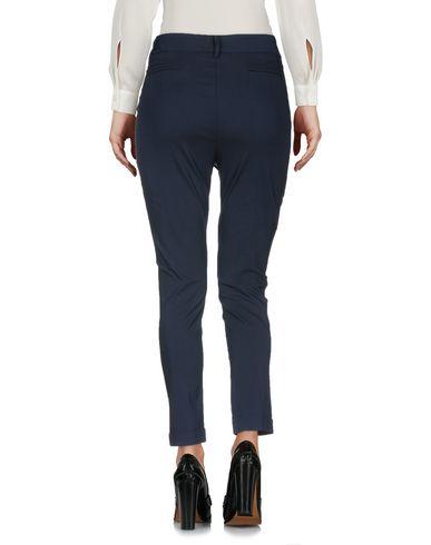 nouvelle arrivee vente visite Pantalon De Fond offres en ligne prix des ventes Q6c40