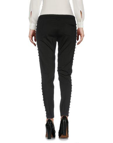 Pantalon Lanacaprina résistance à l'usure 8rYjwiThH1