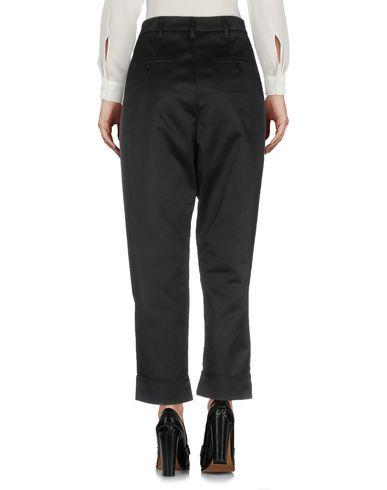 visite de dégagement Pantalons Barena nicekicks à vendre Dépêchez-vous faux en ligne jeu 2014 unisexe EKZETM