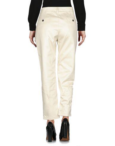 visite nouvelle sortie vente classique Pantalons Barena lxCaSx0kiJ