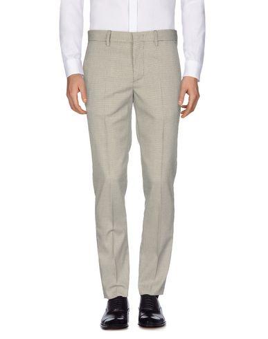 moins cher meilleurs prix discount Pantalon Msgm RSNAZ8i8M