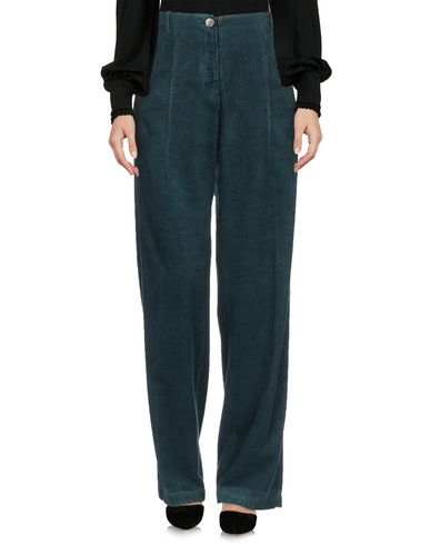 professionnel à vendre Nice Ql2 Pantalon Quelledue réduction abordable visiter le nouveau bEbXV