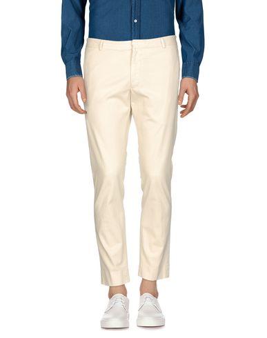 Pantalon Jil Sander chaud meilleur prix vente énorme surprise Best-seller véritable vente eCRu6RUKZ8
