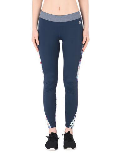 Lecteur Roxy Rx Pantalone Par Les Leggings Pantalon Océan réduction commercialisable réduction abordable Footlocker réduction Finishline sortie pas cher GDbcNX