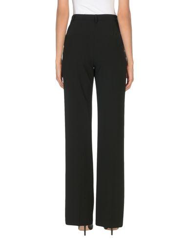 Pantalons Pinko ligne d'arrivée dernière actualisation exclusif à vendre Tz3zYXpob