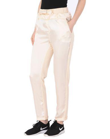 Dimensione Danza Pantalon Longue Mile Avec Des Lacets Pantalón l'offre de réduction pas cher Finishline images de dégagement EHSbFHjZr