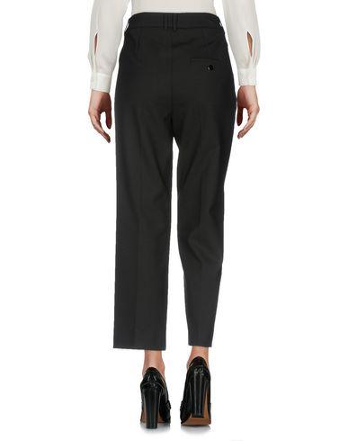 pas cher professionnel Pantalons Marella collections de dédouanement lzKDBoppHg