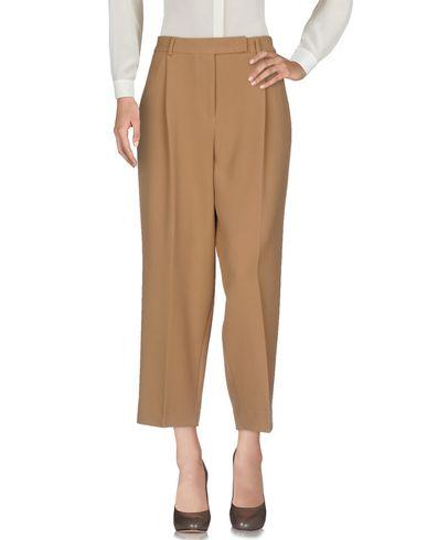 vue vente vente Sergio Tegon Soixante-dix Pantalons bas prix sortie offres de sortie pas cher explorer jA8ZezbVx