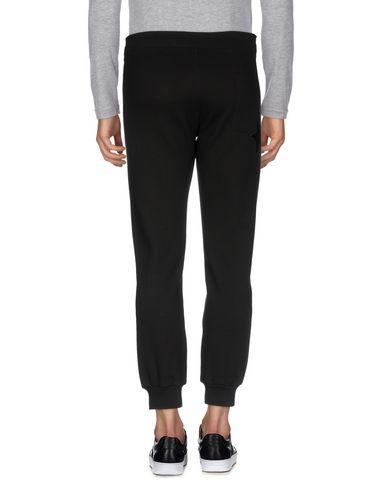 Le Pantalon De L'éditeur 2014 nouveau rabais authentique iOdS5fztS