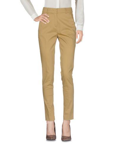Pantalons Aglini braderie xRIuLR2