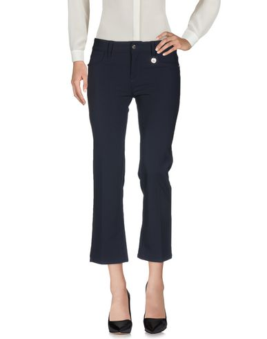 Pantalon Méth prix d'usine o2QYSju