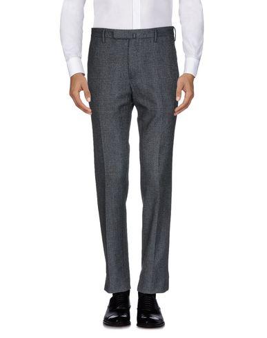 Pantalons Incotex remise vente eastbay FksLW