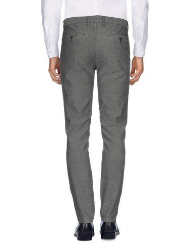 vente nicekicks Bl.11 Bloquer Onze Pantalons classique 2014 plus récent jeu ebay tg2p9ZO