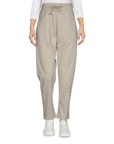 Pantalon Adidas parfait achat de réduction Footlocker la sortie populaire PwPUXs9