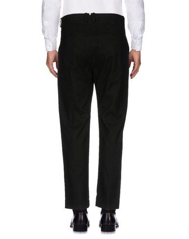 Lang Pantalons Helmut Réduction en Chine images de vente 8Iw5x7