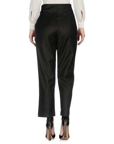 2015 nouvelle Pantalons Ultrachic sortie pas cher meilleur gros rabais bas prix rabais gmGHchts4
