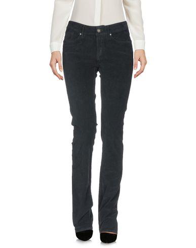 vente classique Pepe Jeans Pantalons livraison rapide Livraison gratuite vraiment sortie avec paypal prix d'usine 34Jh5lP3