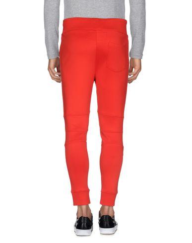 à vendre Livraison gratuite Nice Pantalon D'hydrogène réduction profiter NHcm7ABf