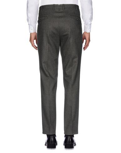 Pantalons Pt01 classique sortie vaste gamme de Stflrz