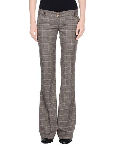 commercialisables en ligne Pantalons Mangano populaire en vrac modèles très bon marché jx4d9