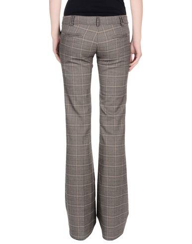 Livraison gratuite classique très bon marché Pantalons Mangano populaire Livraison gratuite explorer choisir un meilleur Mq4IR