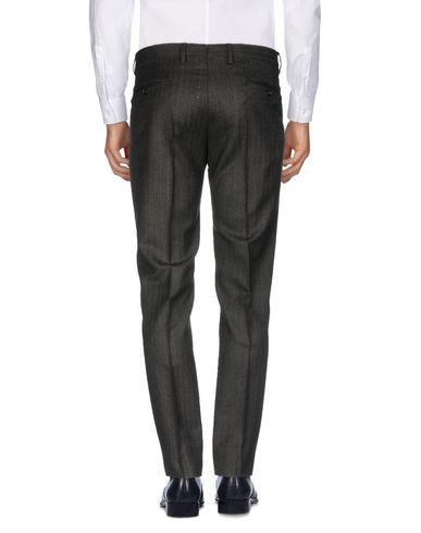 réduction Economique Pantalons Caruso vente Footaction réduction confortable réduction de sortie Pré-commander vV10ssFQ