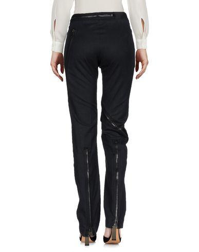 Pantalon Burberry jeu avec paypal coût pas cher choix pas cher wGFGW