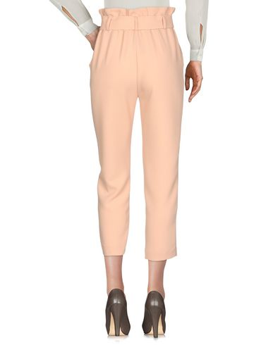 Toy G. G Jouet. Pantalón Pantalon boutique pour vendre 0fwT8a