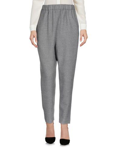 Fold Pantalon 2015 nouvelle ligne 2RGPowcm
