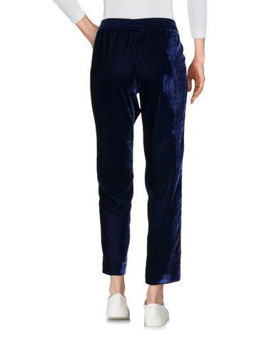 I Pantalons Bleus vente 2014 unisexe bk0Hf8h