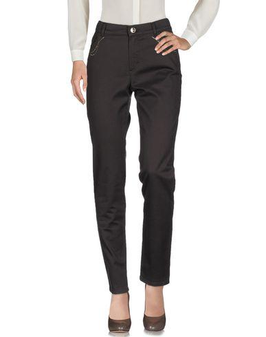 2014 frais vente nouvelle Pantalon Dismero excellente en ligne rduJj8