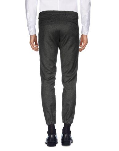 acheter votre favori Pantalons Berwich mode sortie style réduction aaa SYbB4