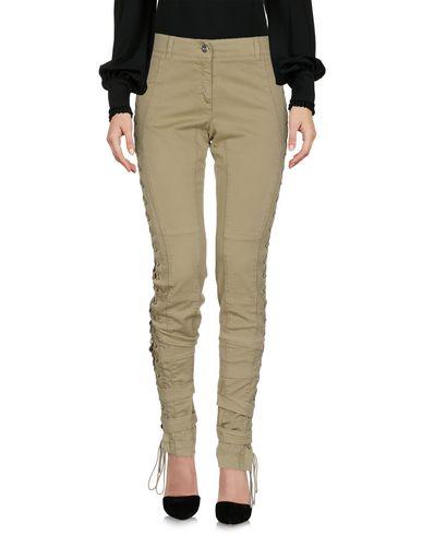Pantalons Pinko à vendre Footlocker jBWra0hYLk