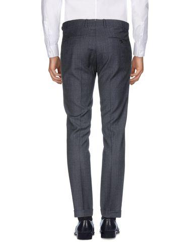 Pantalons Berwich Livraison gratuite véritable choix pas cher vue rabais u2kKDte