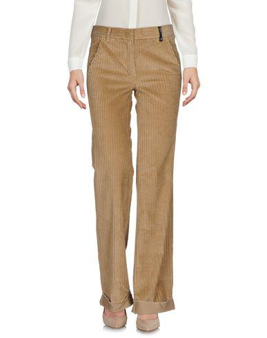 confortable Pantalon De Luxe De La Marque D'oie D'or jeu abordable professionnel de jeu sortie geniue stockist s6J9H